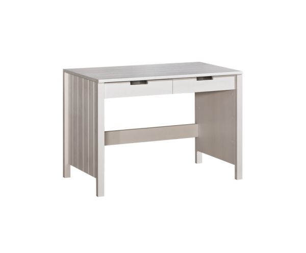 Limak Schreibtisch TO6