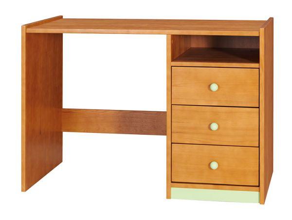Schreibtisch 2 Limak